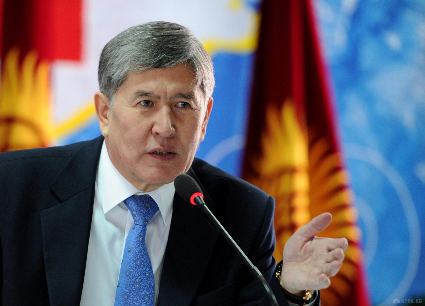 Картинки по запросу Алмазбек Атамбаев
