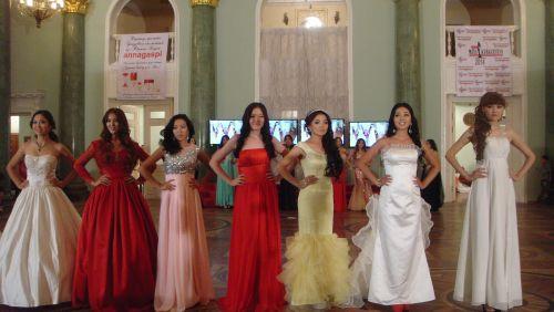 Самы красивые девушки кыргызстана фото